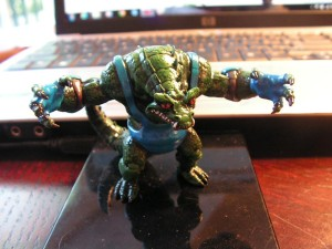 Goliath_painted