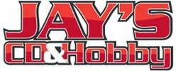 Jay-New-Logo-248x100