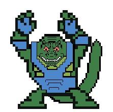 MWOTR_Croc