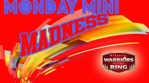 minimadness