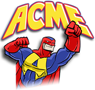 acme-superguy-web-logo