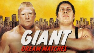 20150811_ep-light_giant-dream-matches-hp