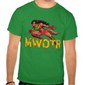yvonne_t_shirt-r6627914d3f63404799a4ad86c215fcc3_vj7b6_324